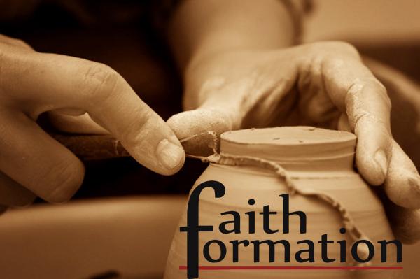 faithformation-link1