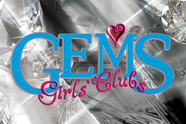 GEMS-link-logo