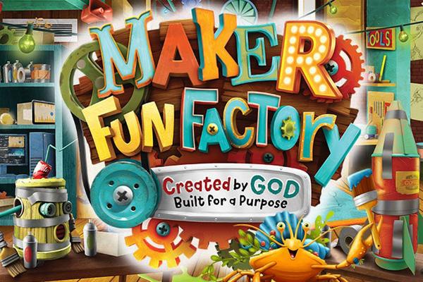 Maker Fun Factory 600x400