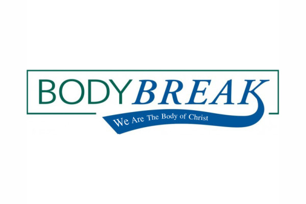 Body Break Slide 800x600