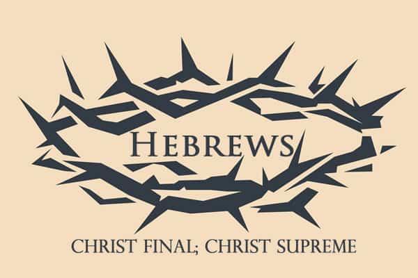 Christ Final Christ Supreme 600x400