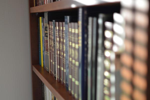 Hebron-Library-Link